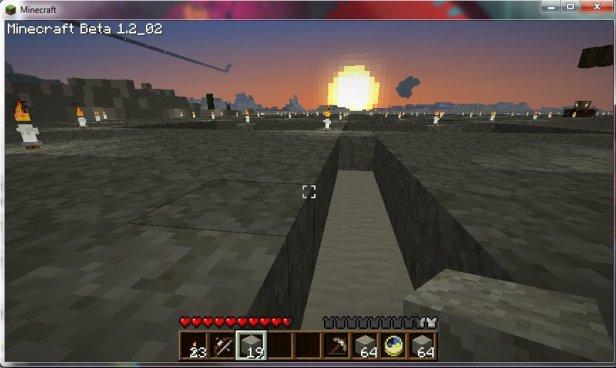 pyramid-at-dusk