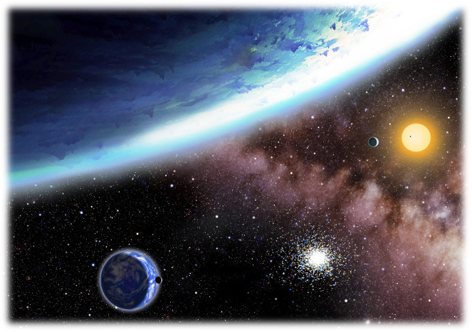 Water-Planets-in-the-Habitable-Zone-Kepler-62e-and-62f 2