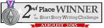 wpid-august-2015-2nd.png.png