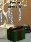 frozenmemoriescover