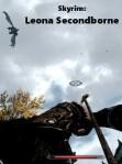leonacover