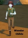wondercover