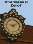 zerocover
