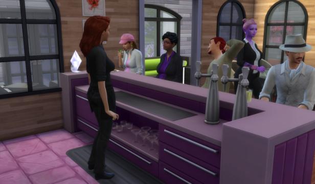 bar-scene-timeless