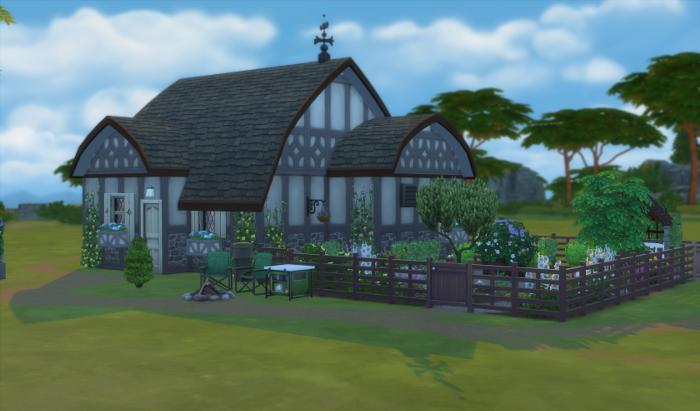 gen2-house