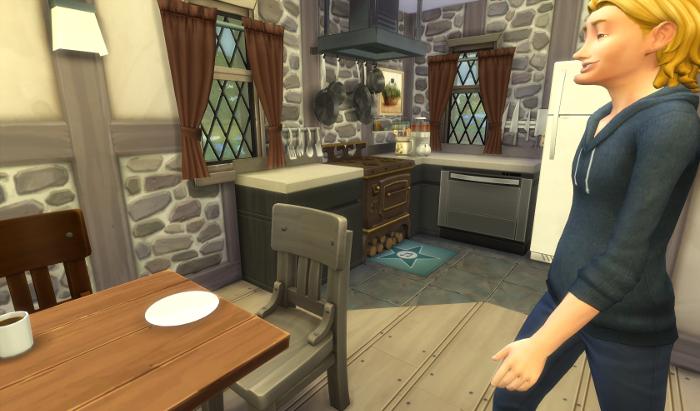 sam-kitchen