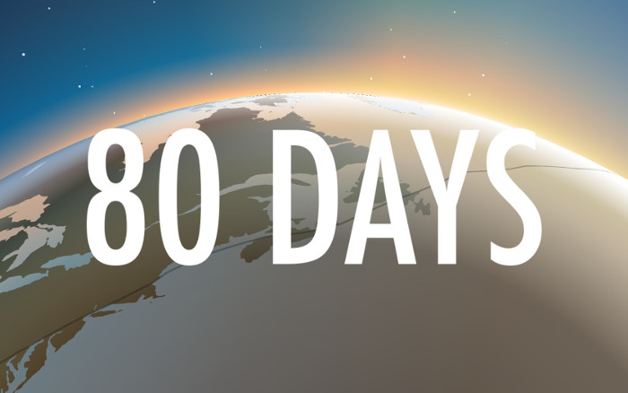 80-days-cover