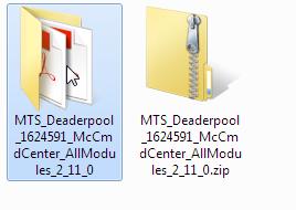 2016-06-16 11_16_46-New folder