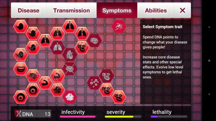 Plague_Inc_Symptoms
