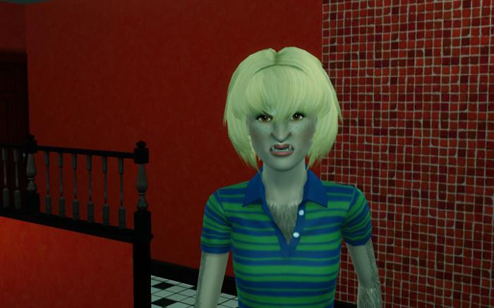 Screenshot-248