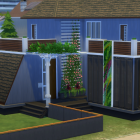 2020-06-13 17_56_07-The Sims™ 4